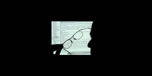 Des moteurs de recherche victimes de MyDoom - La Libre