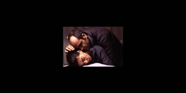 Scènes de la violence conjugale - La Libre