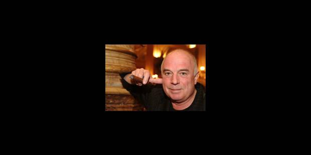 Jérôme Savary, Casanova du spectacle - La Libre