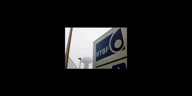 Le FN exige des droits de réponse de la RTBF - La Libre