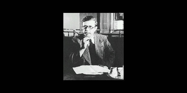 Sartre, cent ans de passions