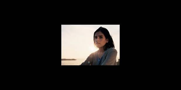 Tanita Tikaram, en toute simplicité - La Libre