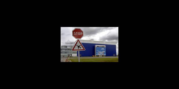 UE et USA bloquent réciproquement leurs procédures à l'OMC - La Libre