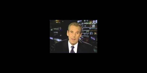 Fin d'une époque pour la télévision américaine - La Libre