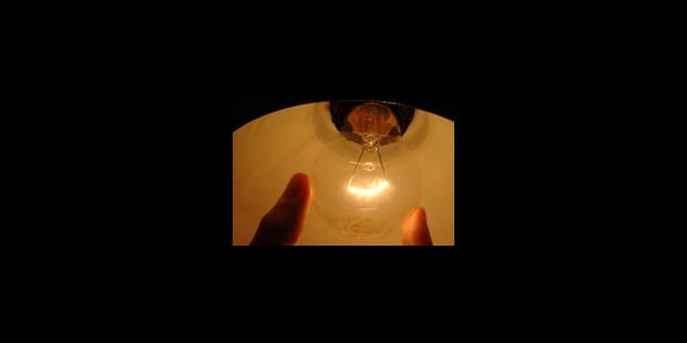 Electricité chère: de bonnes raisons? - La Libre