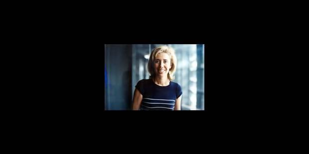 France 2 renforce le documentaire - La Libre
