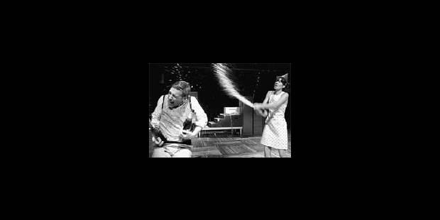 Casser les clichés wallo-flamands - La Libre