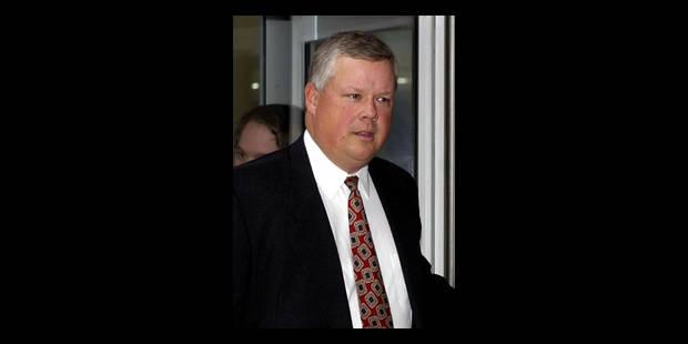 L'ancien chef-comptable d'Enron plaide coupable - La Libre