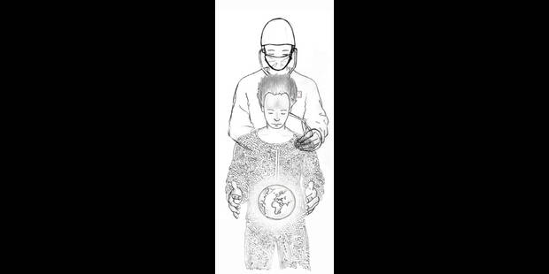 Pour une «médecine intégrée» - La Libre