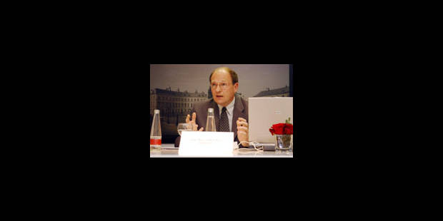 Afflux de plaintes contre Tele2 et Scarlet - La Libre
