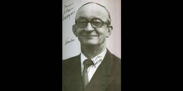 """Décès de Philippe Castelli, pilier des """"Grosses Têtes"""""""