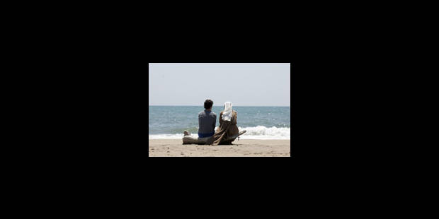 Piège à la trappe - La Libre