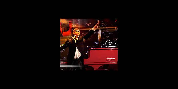 Les disques de la semaine (04/10/06) - La Libre