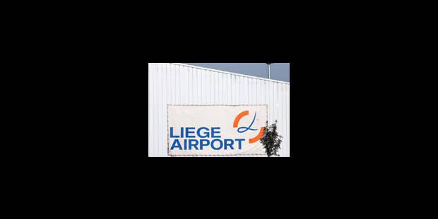 Des mesures pour les riverains des aéroports wallons - La Libre
