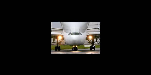 Au chevet d'Airbus