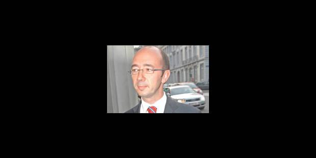 Les psychothérapeutes pétitionnent - La Libre