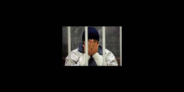 Pratiques inhumaines et humiliantes - La Libre
