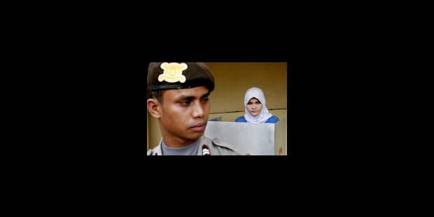 Un indépendantiste gouvernera Aceh - La Libre