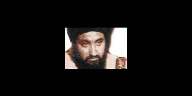 Un des plus importants leaders talibans serait mort - La Libre