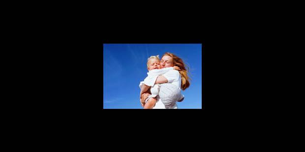 Trente-huit nouveaux projets d'aide à la parentalité lancés d'ici fin août - La Libre