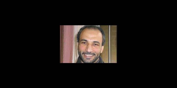 Tariq Ramadan interdit de débat - La Libre