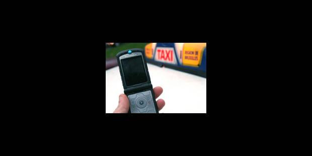 Les paiements immédiats par SMS sur TUNZ - La Libre