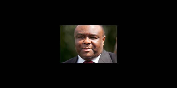 Evacuation sanitaire de Bemba vers le Portugal envisagée - La Libre
