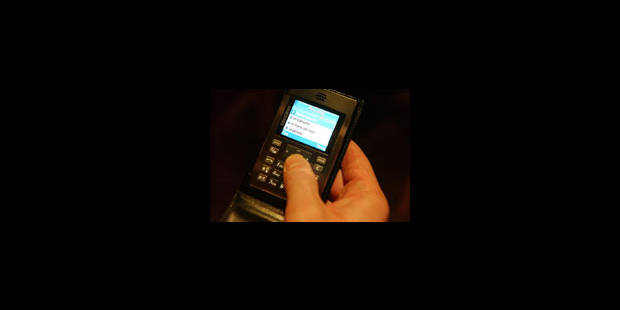 Quel est le réel danger du GSM ? - La Libre