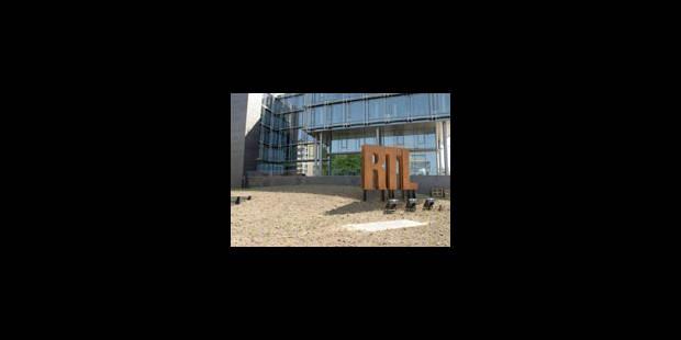 RTL Digital lance son site info - La Libre