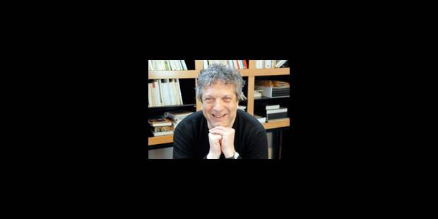 Bogen ou le parti du théâtre - La Libre