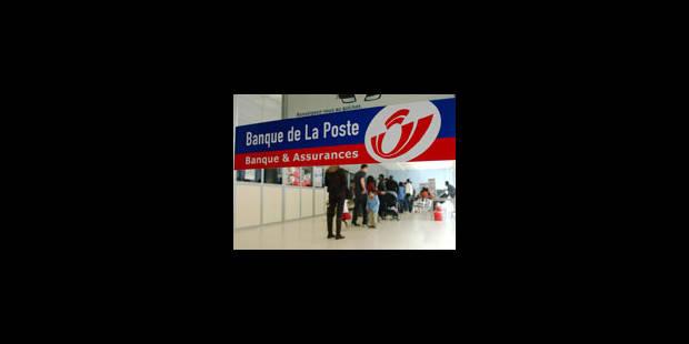 """La Poste sacrifie déjà son produit """"PubliPack"""" - La Libre"""