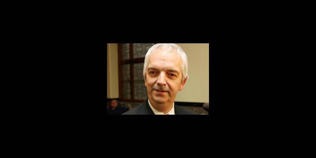 Charleroi : inculpation et négociations en cours - La Libre