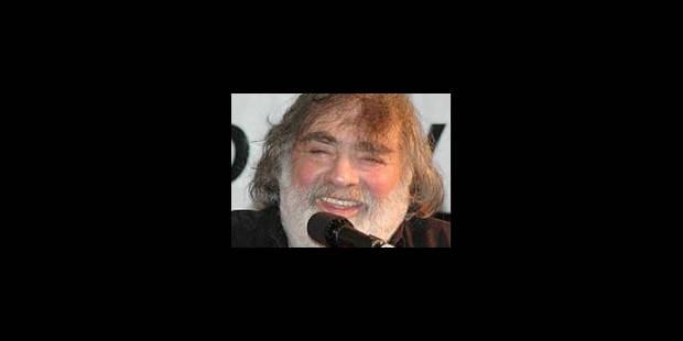 Le célèbre compositeur américain Ron Miller est mort