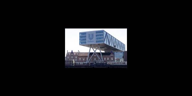 Unilever: 200 emplois perdus en Belgique