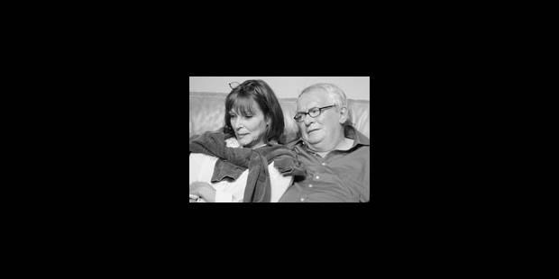 """""""Epiphanie 80"""", éloge de la famille - La Libre"""