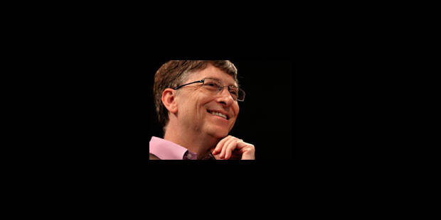 La condamnation de Microsoft est confirmée - La Libre