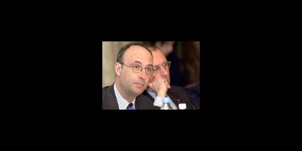 ArcelorMittal : le sort du ?fer-blanc? scellé - La Libre
