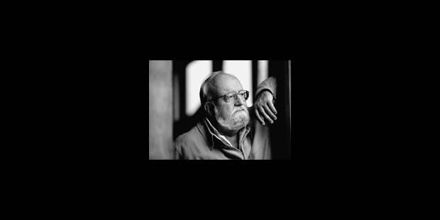 Voyage au pays de Penderecki - La Libre