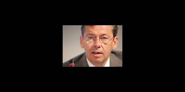 Belgacom gâte ses actionnaires - La Libre