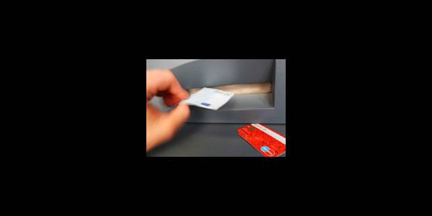 Un Belge sur 4 prêt à changer de banque - La Libre