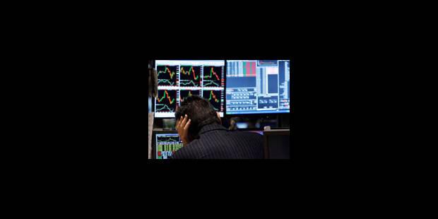 Marchés boursiers : vivement la Fed !