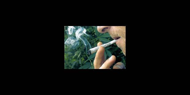 Alcool et drogues : le vrai et le faux - La Libre