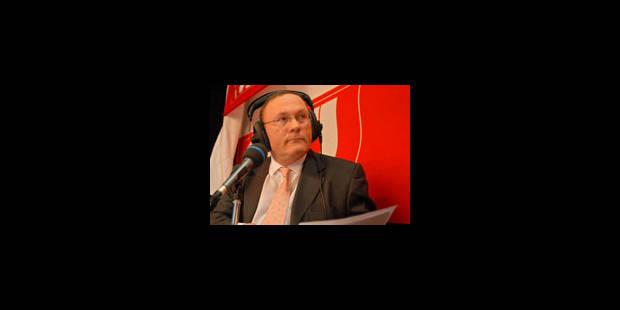 """Les candidats """"civils"""" au CSJ sont connus - La Libre"""