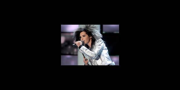 La tournée de Tokio Hotel annulée - La Libre