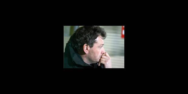 Dender se paie le scalp du FC Bruges ! - La Libre