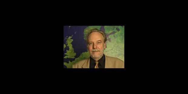 Un Belge à la tête du programme Galileo - La Libre