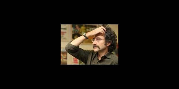 Retour à la réalité pour Silvio Soldini - La Libre
