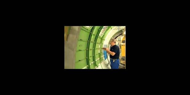 Airbus : pression sur les sous-traitants - La Libre