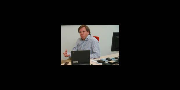 Microsoft veut doper son écosystème - La Libre