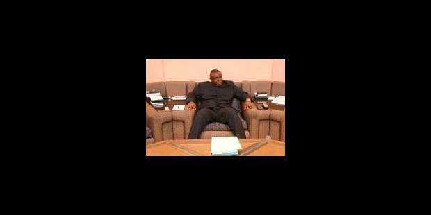 L'ex-rebelle Bemba, de la vice-présidence de RDC à la CPI